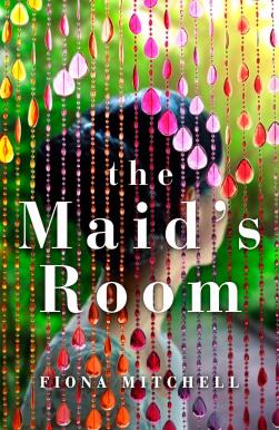 Maid'sRoom_HB6