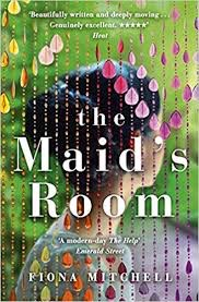 the-maids-room